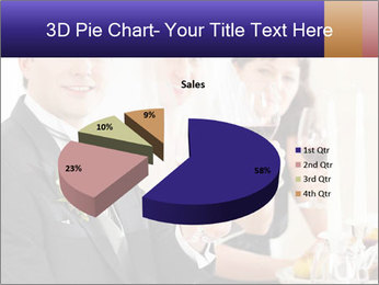 0000071742 PowerPoint Template - Slide 35