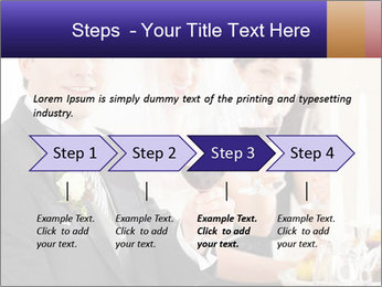 0000071742 PowerPoint Template - Slide 4