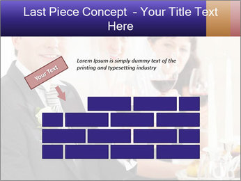 0000071742 PowerPoint Template - Slide 46