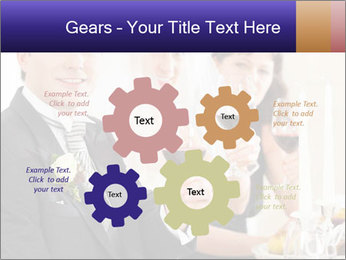 0000071742 PowerPoint Template - Slide 47