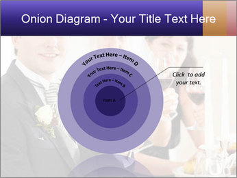 0000071742 PowerPoint Template - Slide 61