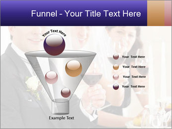 0000071742 PowerPoint Template - Slide 63