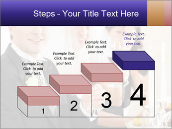 0000071742 PowerPoint Template - Slide 64