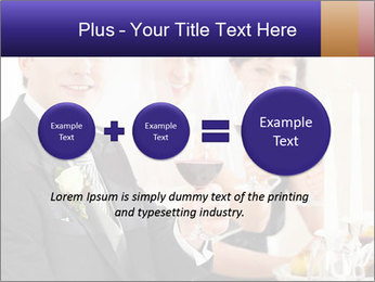 0000071742 PowerPoint Template - Slide 75