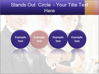 0000071742 PowerPoint Template - Slide 76