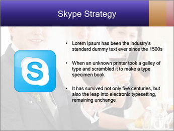 0000071742 PowerPoint Template - Slide 8