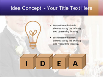 0000071742 PowerPoint Template - Slide 80