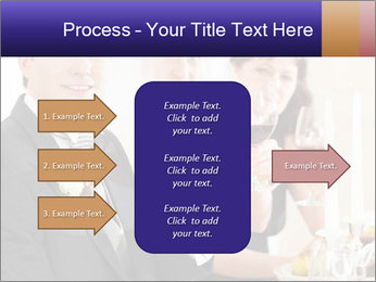0000071742 PowerPoint Template - Slide 85