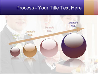 0000071742 PowerPoint Template - Slide 87