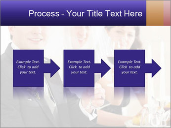 0000071742 PowerPoint Template - Slide 88