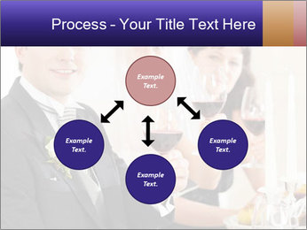 0000071742 PowerPoint Template - Slide 91