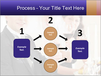 0000071742 PowerPoint Template - Slide 92