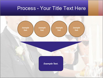 0000071742 PowerPoint Template - Slide 93