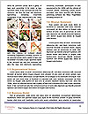 0000071742 Word Templates - Page 4