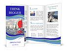 0000071743 Brochure Templates