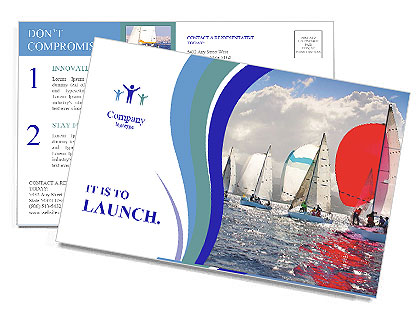 0000071743 Postcard Templates