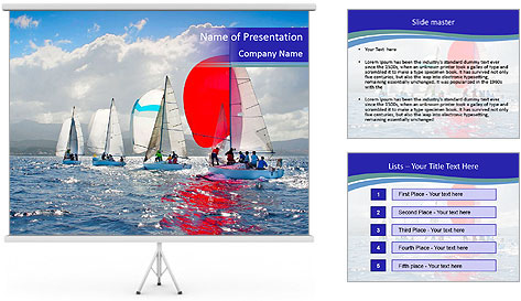 0000071743 PowerPoint Template