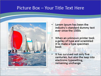 0000071743 PowerPoint Template - Slide 13