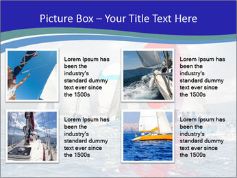 0000071743 PowerPoint Template - Slide 14