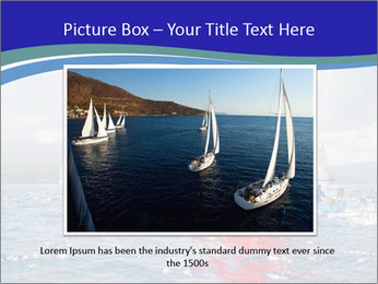 0000071743 PowerPoint Template - Slide 15