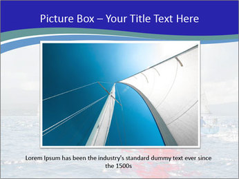 0000071743 PowerPoint Template - Slide 16