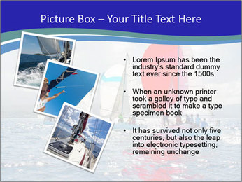 0000071743 PowerPoint Template - Slide 17