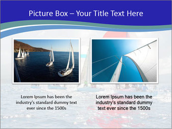 0000071743 PowerPoint Template - Slide 18