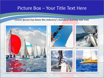 0000071743 PowerPoint Template - Slide 19