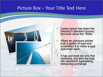 0000071743 PowerPoint Template - Slide 20