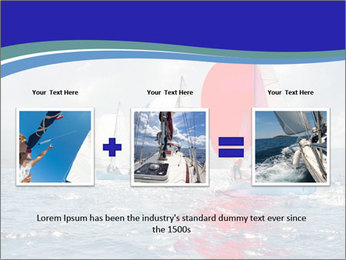 0000071743 PowerPoint Template - Slide 22