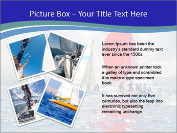 0000071743 PowerPoint Template - Slide 23