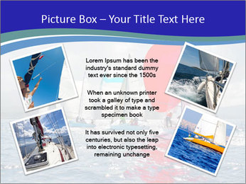 0000071743 PowerPoint Template - Slide 24