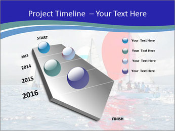 0000071743 PowerPoint Template - Slide 26