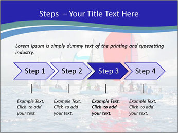 0000071743 PowerPoint Template - Slide 4