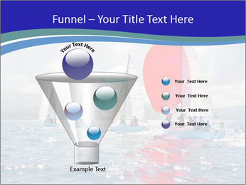 0000071743 PowerPoint Template - Slide 63