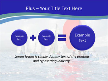 0000071743 PowerPoint Template - Slide 75
