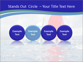 0000071743 PowerPoint Template - Slide 76