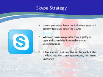 0000071743 PowerPoint Template - Slide 8