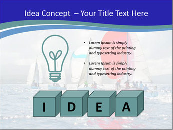 0000071743 PowerPoint Template - Slide 80