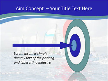 0000071743 PowerPoint Template - Slide 83