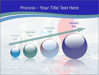 0000071743 PowerPoint Template - Slide 87