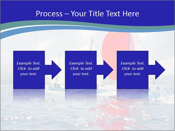 0000071743 PowerPoint Template - Slide 88
