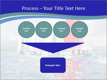 0000071743 PowerPoint Template - Slide 93