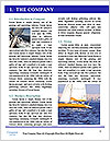 0000071743 Word Template - Page 3