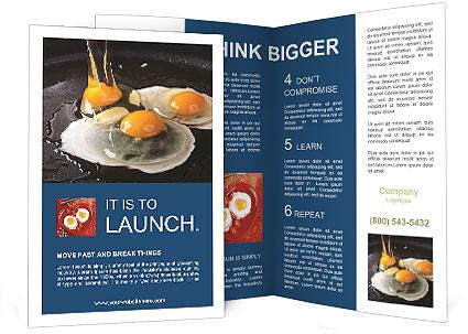 0000071744 Brochure Template