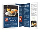 0000071744 Brochure Templates