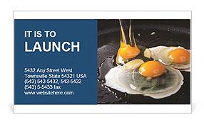 0000071744 Business Card Templates
