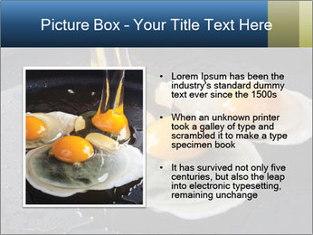 0000071744 PowerPoint Template - Slide 13
