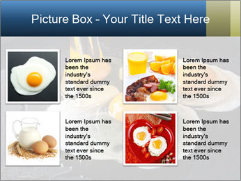 0000071744 PowerPoint Template - Slide 14