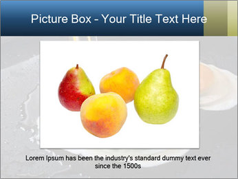 0000071744 PowerPoint Template - Slide 15